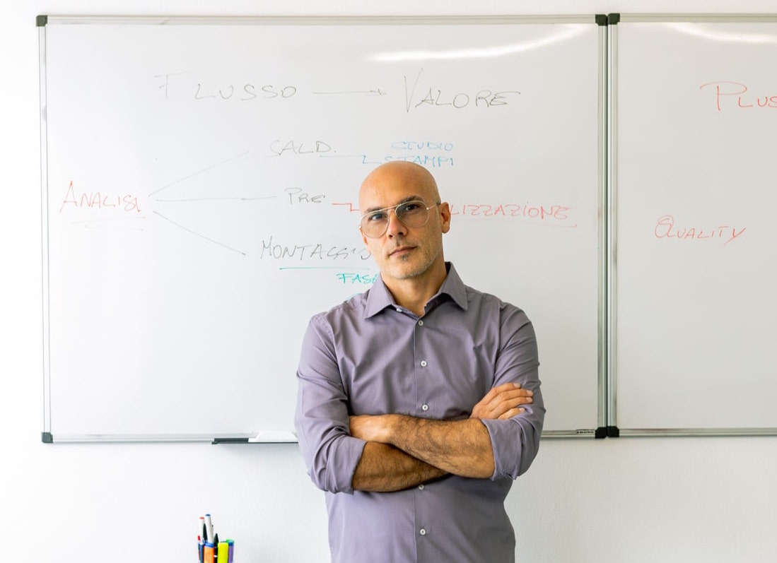 Ivan Gentili